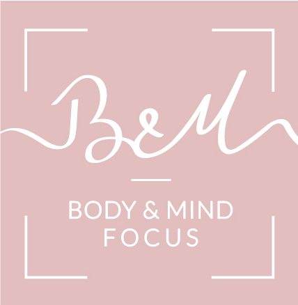 BODY AND MIND FOCUS
